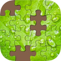 Codes for Jigsaw Touch Call of Nautre Puzzle- for toddlers,adults, & kids Hack