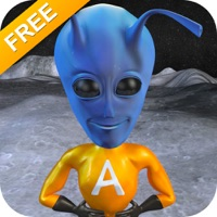 Codes for Alix the talking Alien for iPad Hack