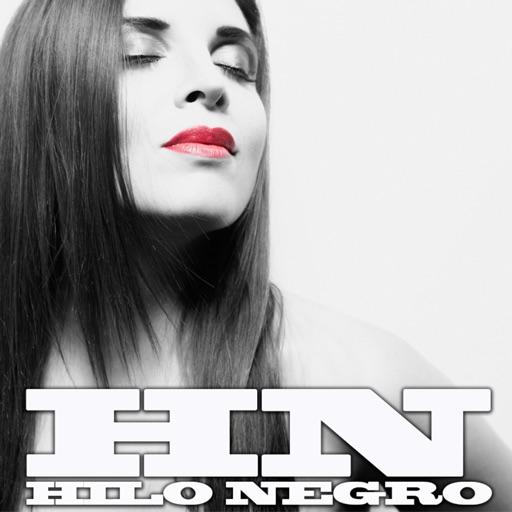 Hilo Negro