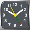 Touch Alarm Clock