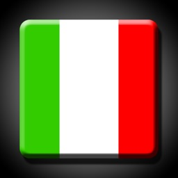iSpell Italian - learn Italian playing games.