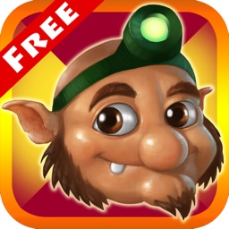 Brave Escape from Mega Monster Temple - Run and Jump Adventure Free