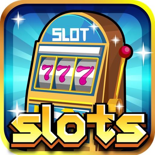 Epiphone Casino Elitist - Intosai Wgei Slot
