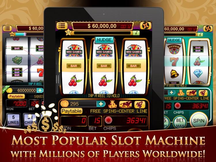great blue heron casino expansion Slot