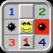 マインスイーパ Minesweeper Deluxe
