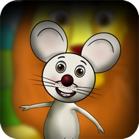 Codes for Lion and Mouse Interactive Storybook iPad version Hack