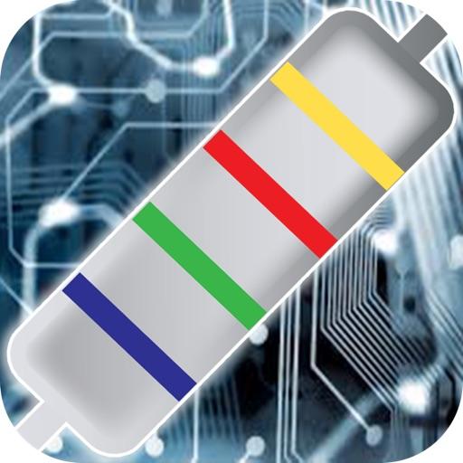 Electronic Formulator