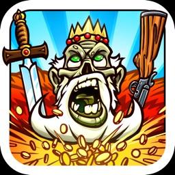 King Cashing 2
