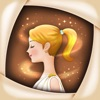 Beauty Booth - Science to your desires Reviews