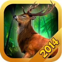 Codes for Deer Hunter : Animal Shooting with Action, Adventure and Fun Games Hack