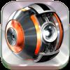 Strata Design 3D CXi - Strata