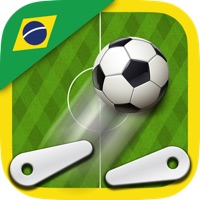 Codes for Football Pinball 2014 Edition Brazil Hack