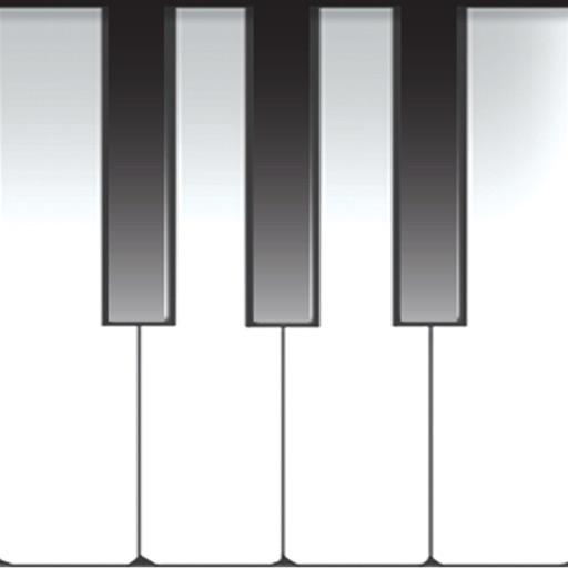 Grand Piano Virtuoso HD