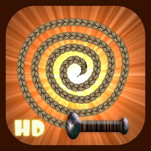 Big Bang Whip HD