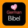 Bibel Hörbuch in Deutsch und Englisch