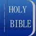 圣经-多版本对照