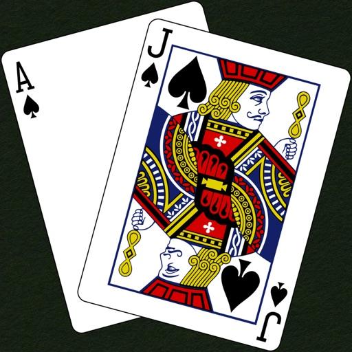 Blackjack Speed