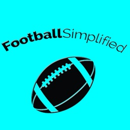 Football Study Guide 101