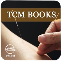Codes for TCM books Hack