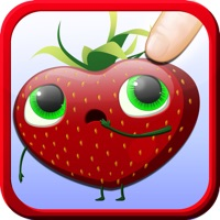 Codes for Juicy Fruity Splash: Multiplayer Match 3 Game Hack