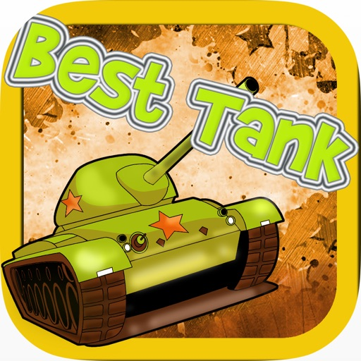 Best Tank Defense Game Pro