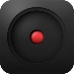 Smart Dot Pro