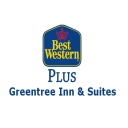 BW PLUS Greentree Inn & Suites