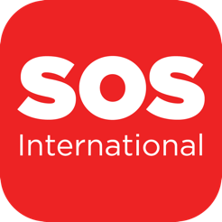 Help Me - SOS International