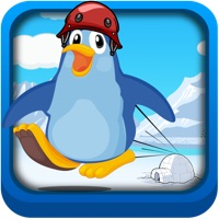 Codes for Bungee Penguin Launch - An Awesome Air Jumping Collecting Mania Free Hack