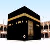 3D Umrah Guide - Pakistan Data Management Services