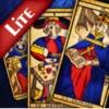 My iTarot Lite Reviews