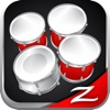 Z-Drums Pro - iPhoneアプリ