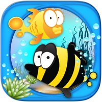 Codes for Count the fish! Fast fun number Tap game Hack