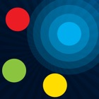 Dots Pop World ~ (A Dots Connecting Action Puzzle Game) FREE! icon
