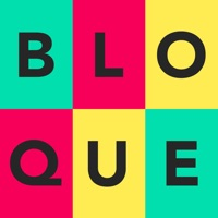 Codes for Bloque Hack