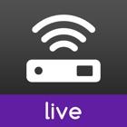 Blackbox Live für Dreambox und Vu+ (vormals Dreambox LIVE) icon
