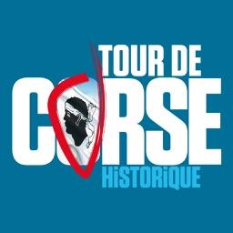 Tour de Corse Historique