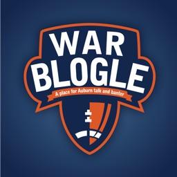 WarBlogle