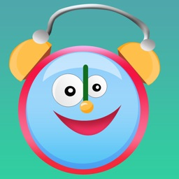 Alarmarama - Funny Alarm Clock FREE