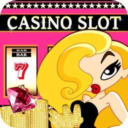 Best Slots™ - FREE Casino Slot Machines