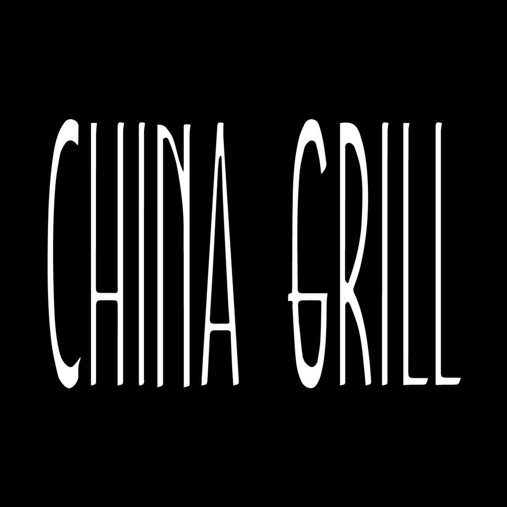China Grill Bistro