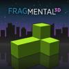 Fragmental 3D - Build...
