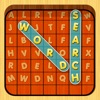 Word Finder - Search words from thousands of Grids and increase your Vocabulary