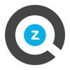 Zoomcar.fr | Annonces voitures occasion - Cote auto et depot gratuits pour vendre