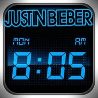 Codes for Justin Bieber Alarm Clock For Justin Bieber Fans Hack