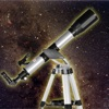 AstroCalc, Astronomic Calculator