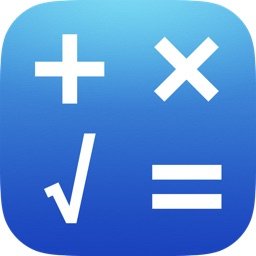 PopCalc Free Calculator