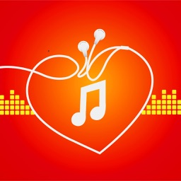 Romantic Ringtones & Musics  – Valentines Songs & Tunes Edition