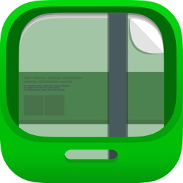 Rich Text & File Manager