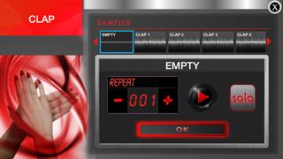 Flamenco MachineCaptura de pantalla de2